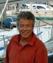 Captain Antonis